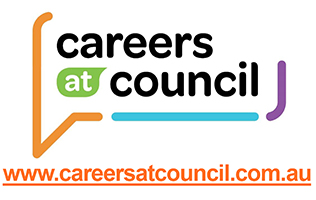 Careers at Council logo