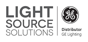 Light Source Solutions logo