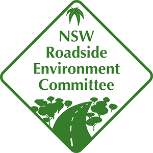 Roadside Environmental Management Committee logo